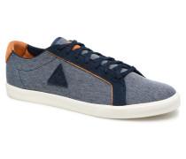 Feret Sneaker in blau