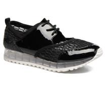 Ené 78558 Sneaker in schwarz