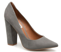 Primpy Pumps in grau