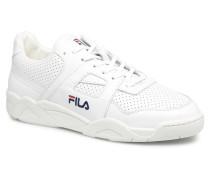Cedar Low Sneaker in weiß