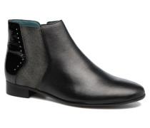 JONIL Stiefeletten & Boots in schwarz