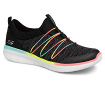 Synergy 2.0 Simply Chic Sportschuhe in mehrfarbig