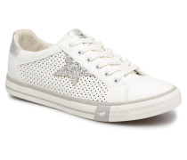 Baroni Sneaker in weiß
