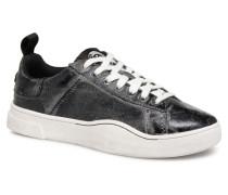 CLEVER SCLEVER LOW W Sneaker in grau