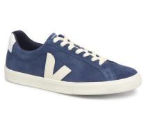 Esplar W Sneaker in blau