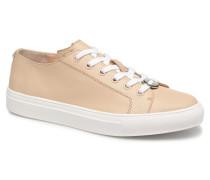 Paul & Joe Sister CALVI Sneaker in beige