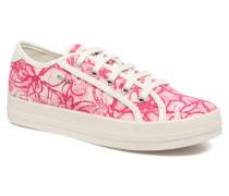 D HIDENCE V B Sneaker in rosa