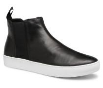 ZOE Sneaker in schwarz