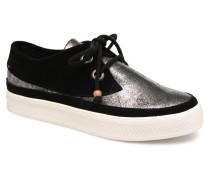 Sonar Indian W Sneaker in schwarz