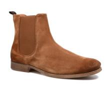 Ramel 5 Stiefeletten & Boots in braun