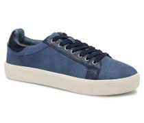 Cerfeuil Sneaker in blau