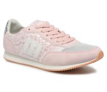 Dori Sneaker in rosa