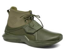 FENTY TRAINER WN Sneaker in grün