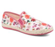 SHOES_TAORMINA Sneaker in mehrfarbig
