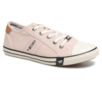 Pitaya Sneaker in rosa