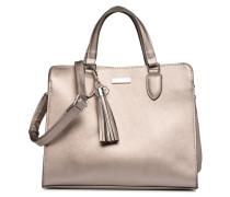 Maxima Zippé Handbag M Handtasche in rosa