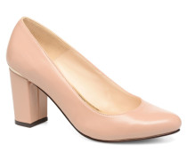 Salso Pumps in rosa