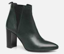 Labuan Stiefeletten & Boots in grün