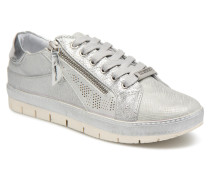 Fola Sneaker in grau