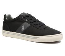 HanfordNe Sneaker in grau