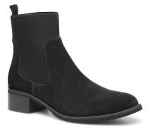 RONDA Stiefeletten & Boots in schwarz