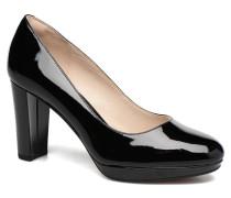 Kendra Sienna Pumps in schwarz