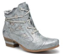 1187502in852 Heven D1 Stiefeletten & Boots in blau