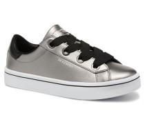 HiLite Sneaker in grau