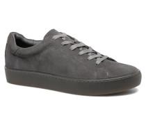 Zoe 4426040 Sneaker in grau