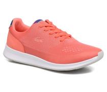 CHAUMONT 118 3 Sneaker in orange