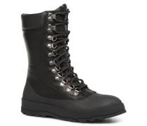 JILL 2 Stiefeletten & Boots in schwarz