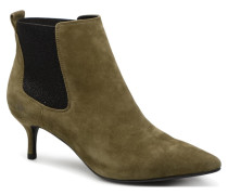 Rossignol Stiefeletten & Boots in grün