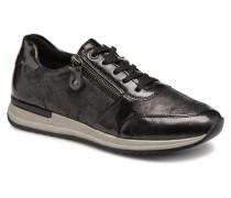 Aldora R7010 Sneaker in grau