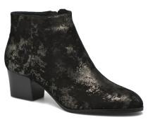 Hecol Stiefeletten & Boots in schwarz