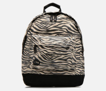 Premium Backpack Rucksäcke in beige