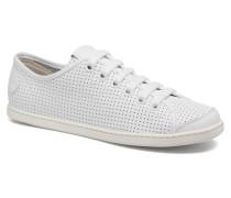 Uno 1 Sneaker in weiß