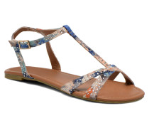 Palmier 61832 Sandalen in mehrfarbig