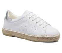 Baskets 1035 Sneaker in weiß