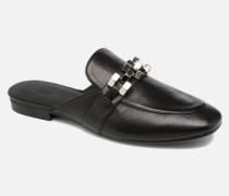 SCOPULA Clogs & Pantoletten in schwarz
