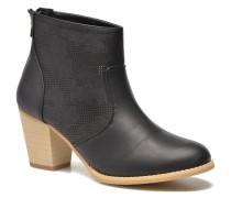 Naelle 45005 Stiefeletten & Boots in schwarz