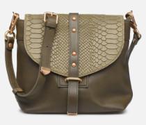 TONI Handtasche in grün