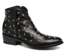 Etoile Stiefeletten & Boots in schwarz