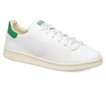 Stan Smith Og Pk Sneaker in weiß