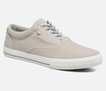 Decoy Sneaker in grau
