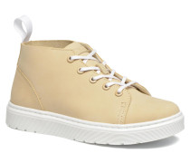 Baynes Chukka AA25 M Sneaker in beige
