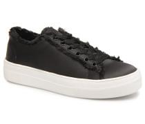 Greyla Sneaker in schwarz