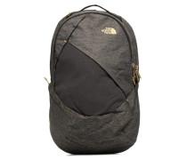 W ISABELLA Rucksäcke für Taschen in schwarz