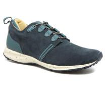 Mitake Sneaker in blau