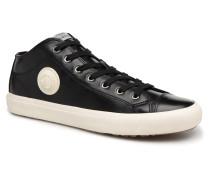 INDUSTRY PROBASIC Sneaker in schwarz