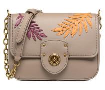 Millebrook Chain xbody S Handtasche in beige